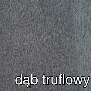 R-to dąb truflowy