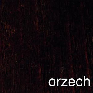 R-to orzech
