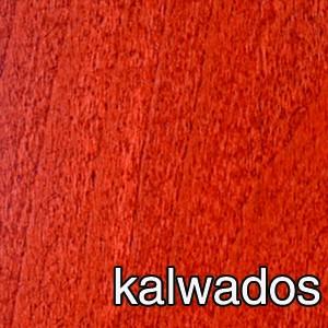 R-to kalwados