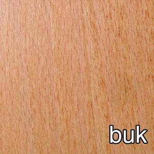 R-to buk