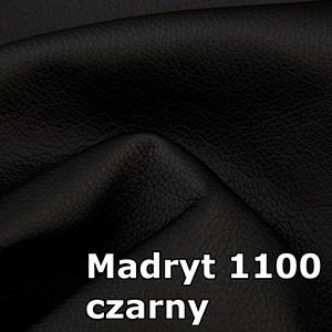 Madryt 1100 czarny