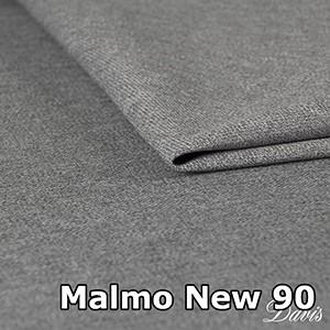 Malmo New 90