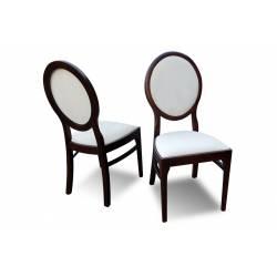 Krzesło tapicerowane K-59