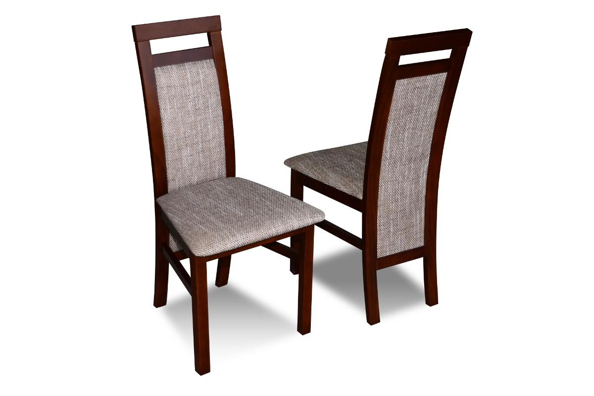 Krzesło tapicerowane K-75