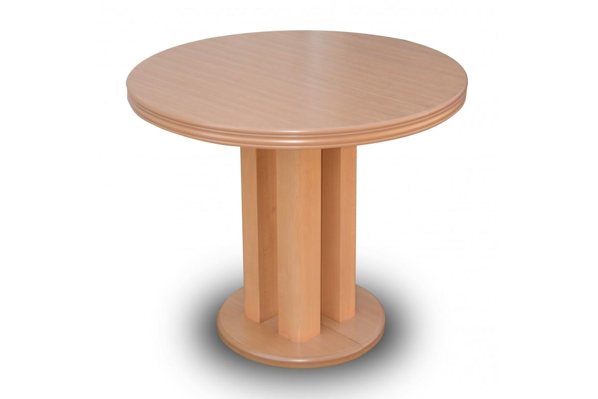 Rozkładany stół S-35 90/240