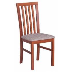 Krzesło M-01 czereśnia