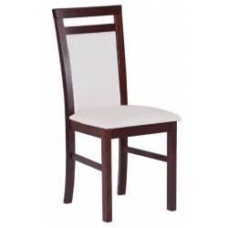 Krzesło drewniane M-5