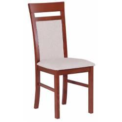 Krzesło M-06 czereśnia