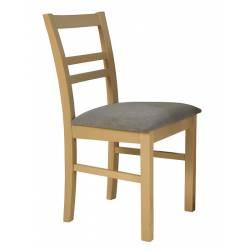 Krzesło kuchenne K-10