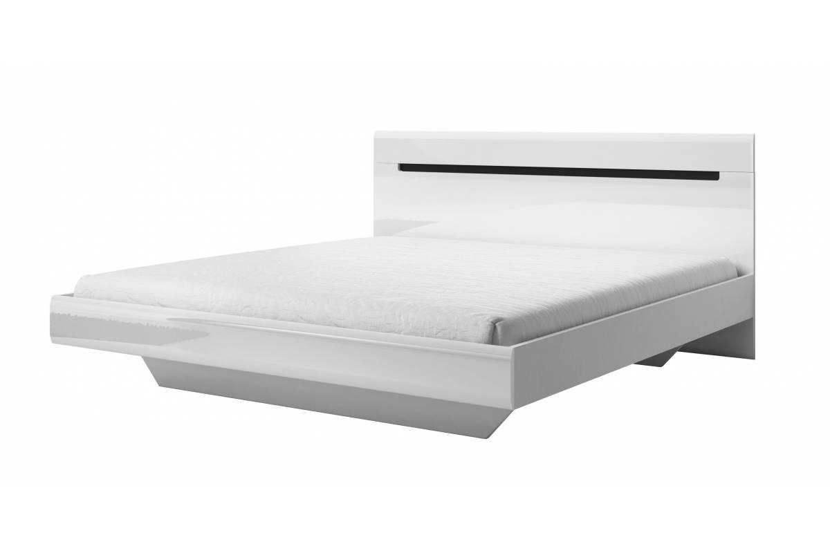 Łóżko Hektor 160x200 TYP-31