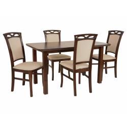 Stół rozkładany...
