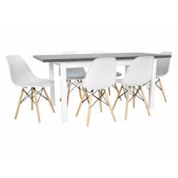 Stół rozkładany AL-2...