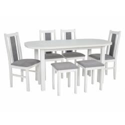 Stół rozkładany WP-1...