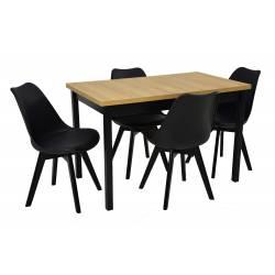 Stół rozkładany M-10...
