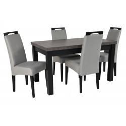 Stół Rozkładany S-7...