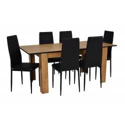 Stół rozkładany MK-1...