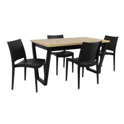 Stół rozkładany IKON 2...