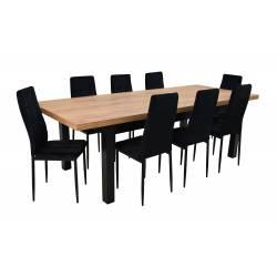 Stół rozkładany S-7 CRAFT...