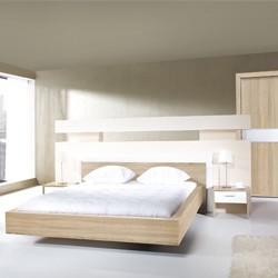 Sypialnia Margo