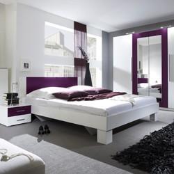Meble do sypialni - nowoczesne i tanie meble sypialniane