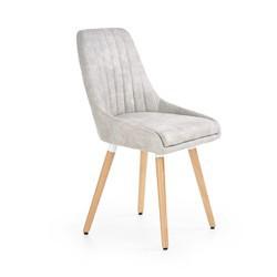 Krzesła - nowoczesne krzesła, sklep z krzesłami, tanie krzesła