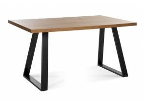 Stoły - nowoczesne stoły, sklep z stołami, tanie stoły