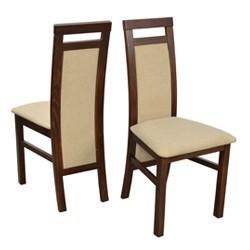 Krzesła do jadalni | meble-focus.pl