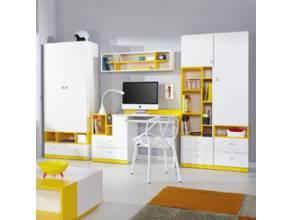 Meble dla dzieci – w bajkowym świecie malucha | sklep meble-focus.pl