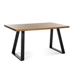Stoły kuchenne - nowoczesne i tanie stoły do kuchni - Meble Focus