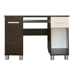 Biurka - nowoczesne biurka szkolne, biurka komputerowe, tanie biurka
