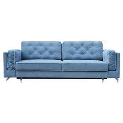 Kanapy - nowoczesne kanapy, tanie kanapy pokojowe, kanapy rozkładane