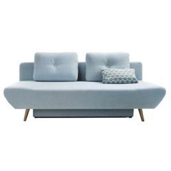 Sofy - nowoczesne sofy pokojowe, tanie sofy z funkcją spania
