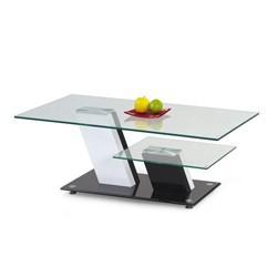 Ławy - nowoczesne ławy pokojowe, tanie ławy drewniane i szklane