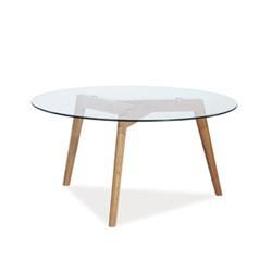 Ławy do salonu - nowoczesne i tanie ławy do salou