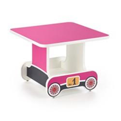 Stoliki dziecięce – nowoczesne i tanie stoliki dla dzieci