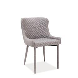 Krzesła do pokoju dziennego - nowoczesne i tanie krzesła do pokoju