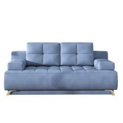 Kanapy do pokoju dziennego - nowoczesne kanapy do pokoju dziennego