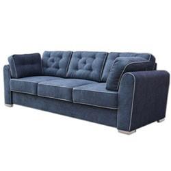 Kanapy do salonu