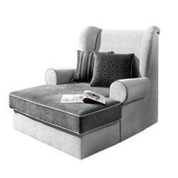 Fotele do salonu - nowoczesne i tanie fotele do salonu