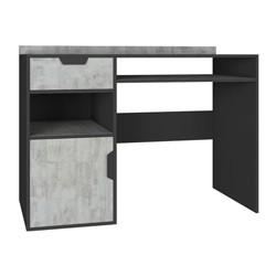 Biurka młodzieżowe - nowoczesne i tanie biurka do pokoju młodzieżowego