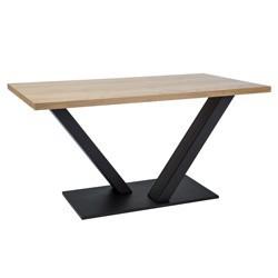 Stoły do salonu - nowoczesne, tanie, rozkładane stoły do salonu