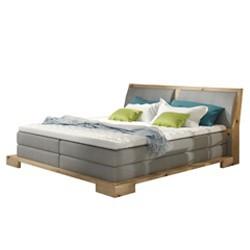 Łóżka box spring – nowoczesne łóżka do sypialni box spring