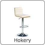hokery2.png