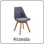 krzesla.png