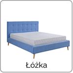lozka.png