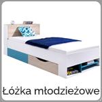 lozka_mlodziezowe.png