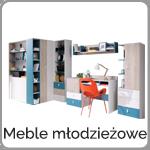 meble_mlodziezowe.png