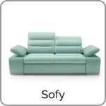 sofy.png