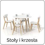 stoly_i_krzesla.png