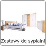 zestawy_do_sypialni.png